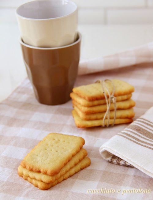 biscotti dietetici di hollywood