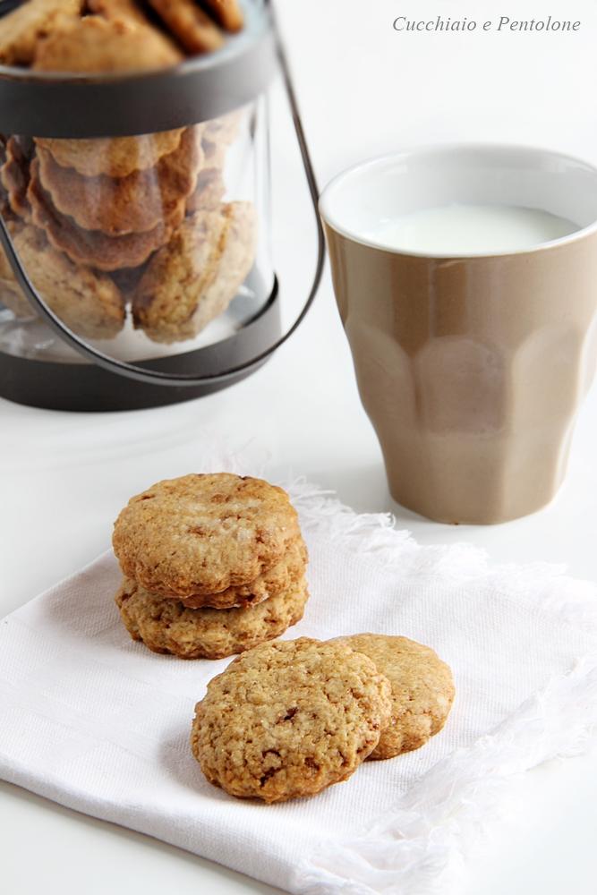 biscotti spezie3