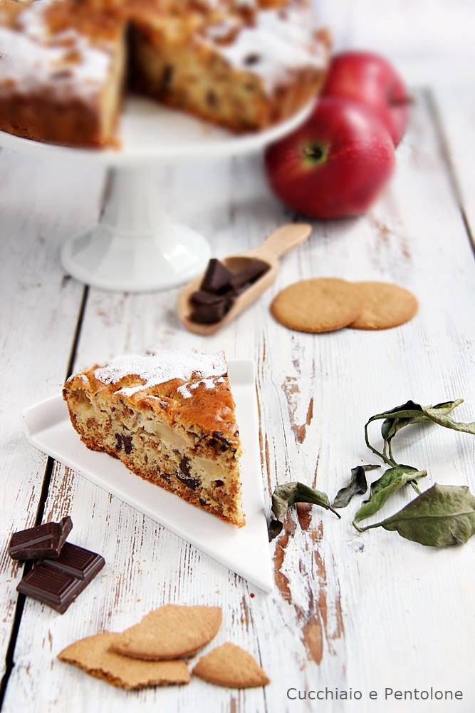 torta mele2