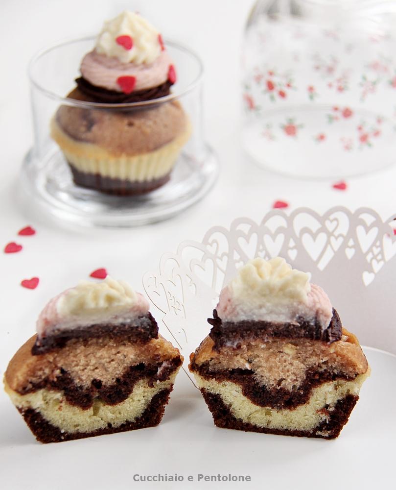muffin tre colori3
