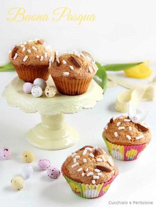 muffin-glassati
