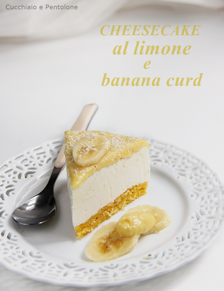 cheesecake banana3