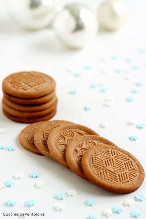biscotti-nesquik