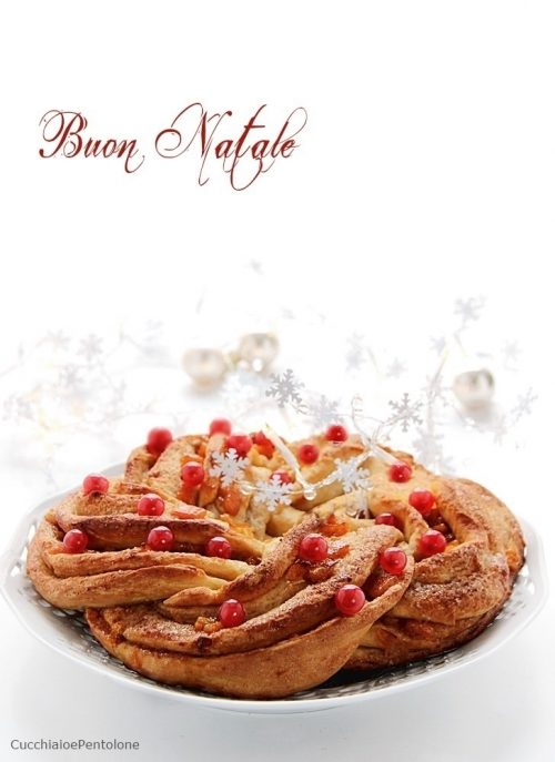 estonian-kringle