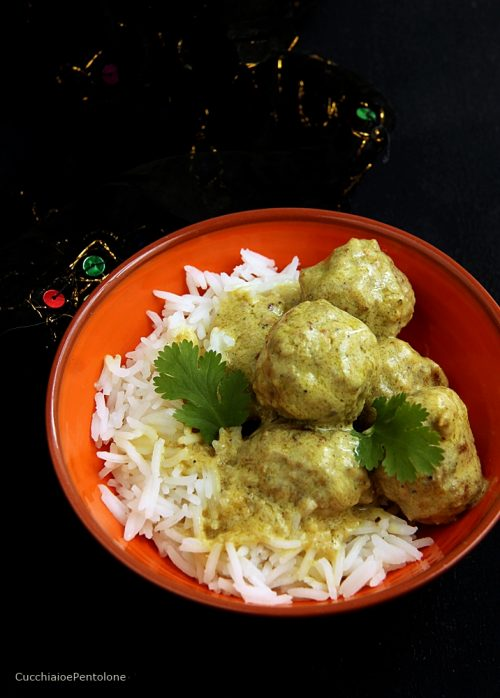 polpette-indonesiane