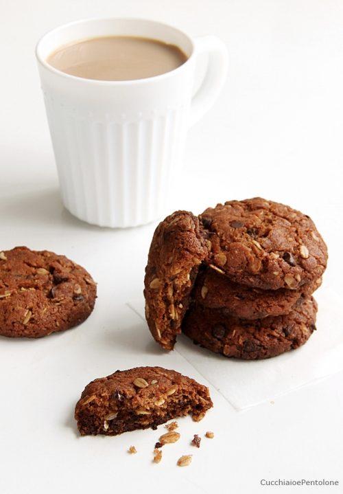 biscotti-anzac-ottolenghi