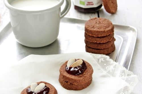 biscotti-brabanzerl