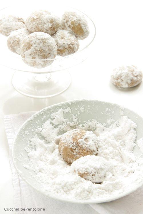 pecan-snowballs-ottolenghi