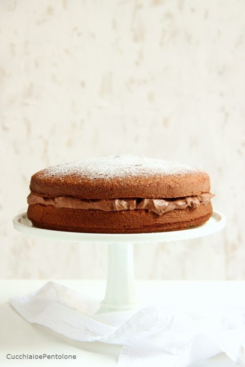 torta-arancia-cioccolato